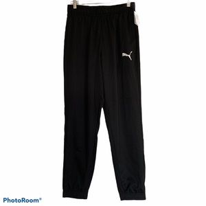 Puma Cell pant NEW